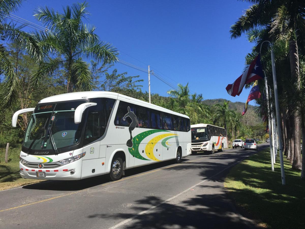 transportation4
